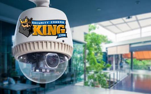 IP Security Systems