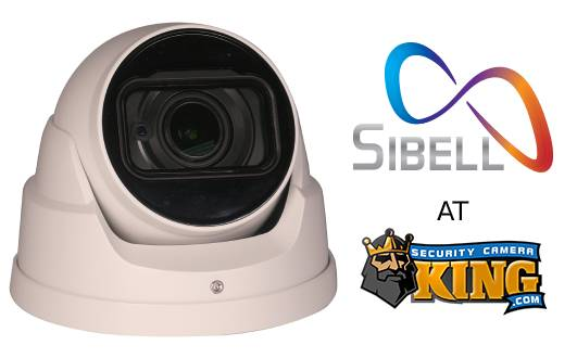 Sibell Security Equipment