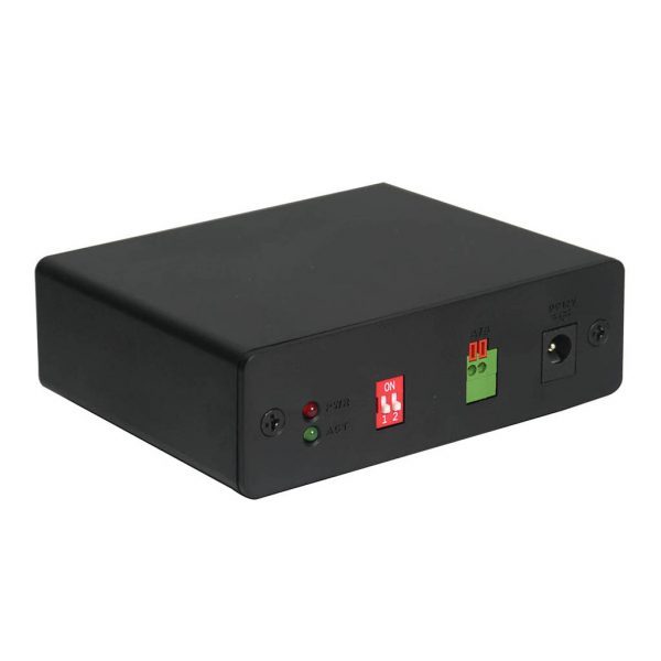 Alarm Box for Elite DVRs