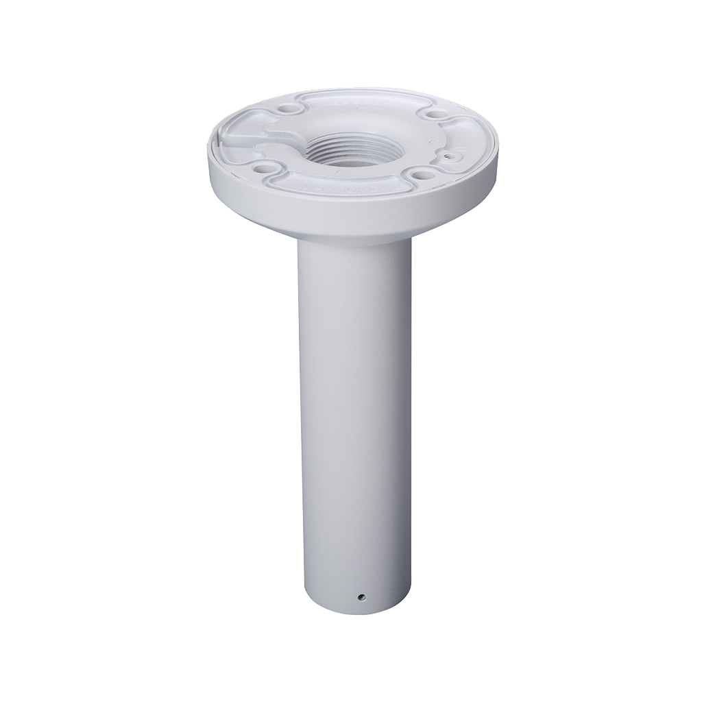 Ceiling Mount for EL Series PTZ Cameras