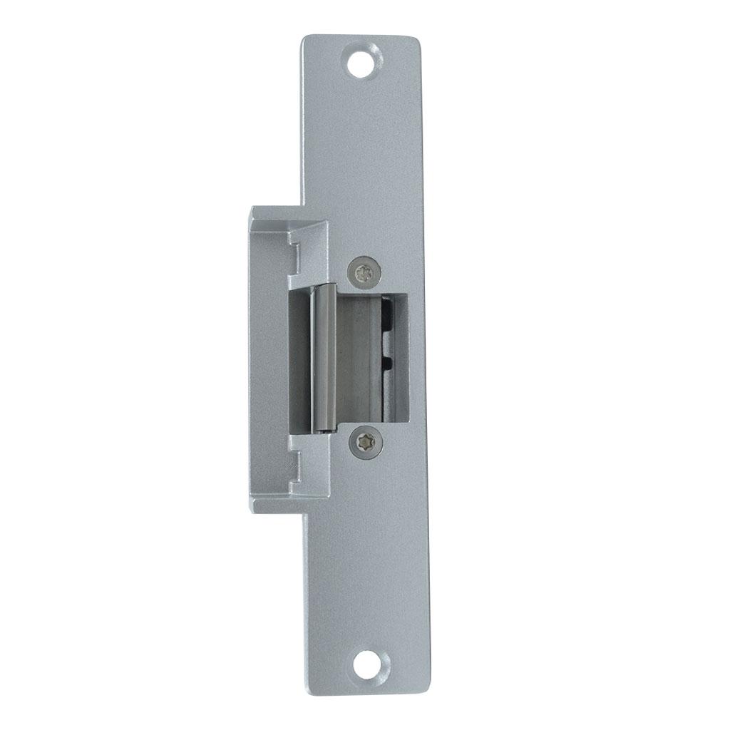 DX Series Standard (Fail Secure) Door Strike