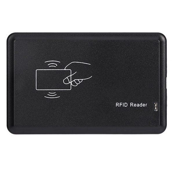 DX Series USB Card Reader