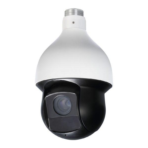 Elite 30X 2MP Infrared Starlight Auto Tracker IP PTZ Security Camera