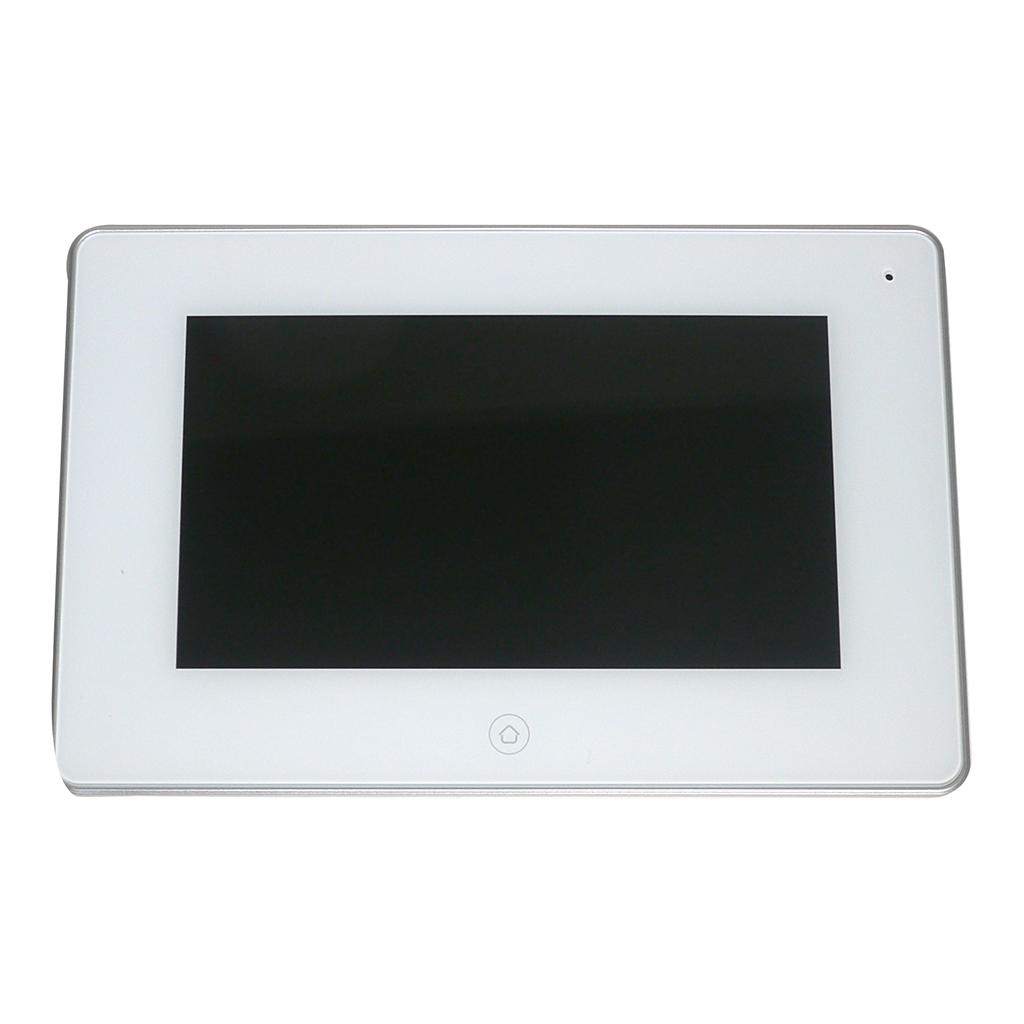 Elite 7 inch IP WiFi Intercom/Video Door Bell Monitor