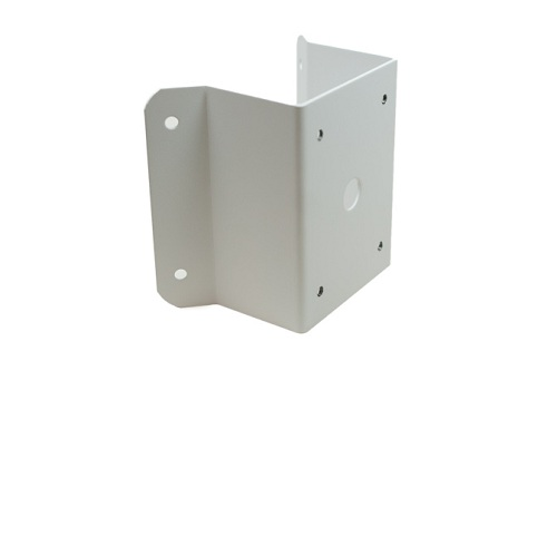 Outside Corner Mount For EL Series PTZs