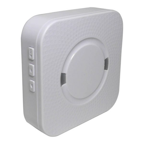 Video Door Bell Chime for VDB-AL1VAW