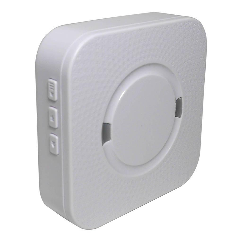 Video Door Bell Chime for VDB-AL1VAW