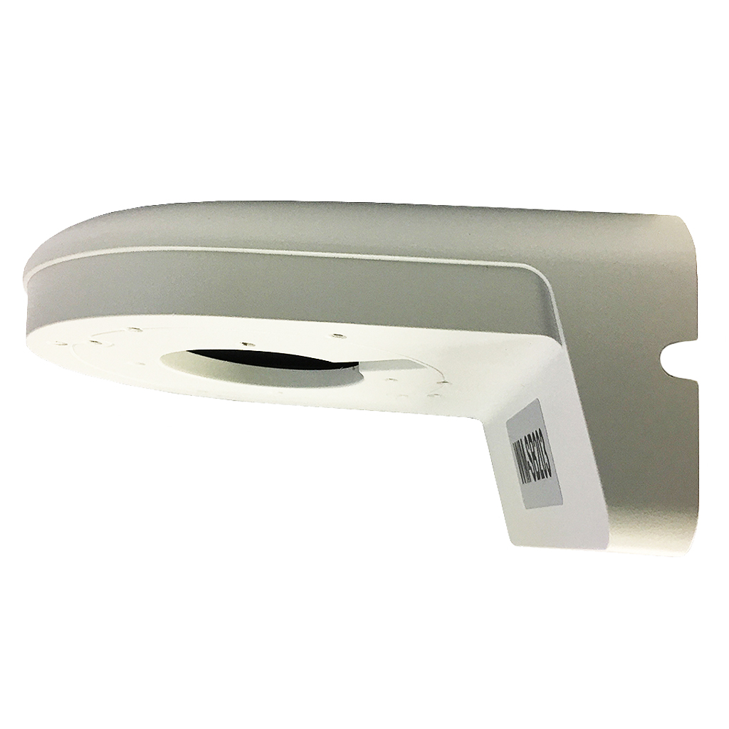 Wall Mount for some Sibell IP Dome Cameras