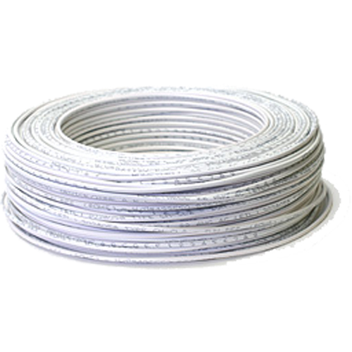 1ft UL Listed 22/4 AWG Solid Core Copper Wire