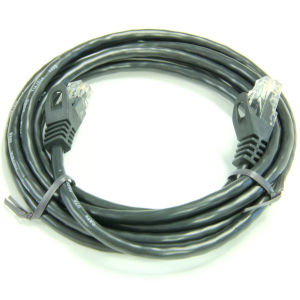 7FT CAT6 Patch Cable