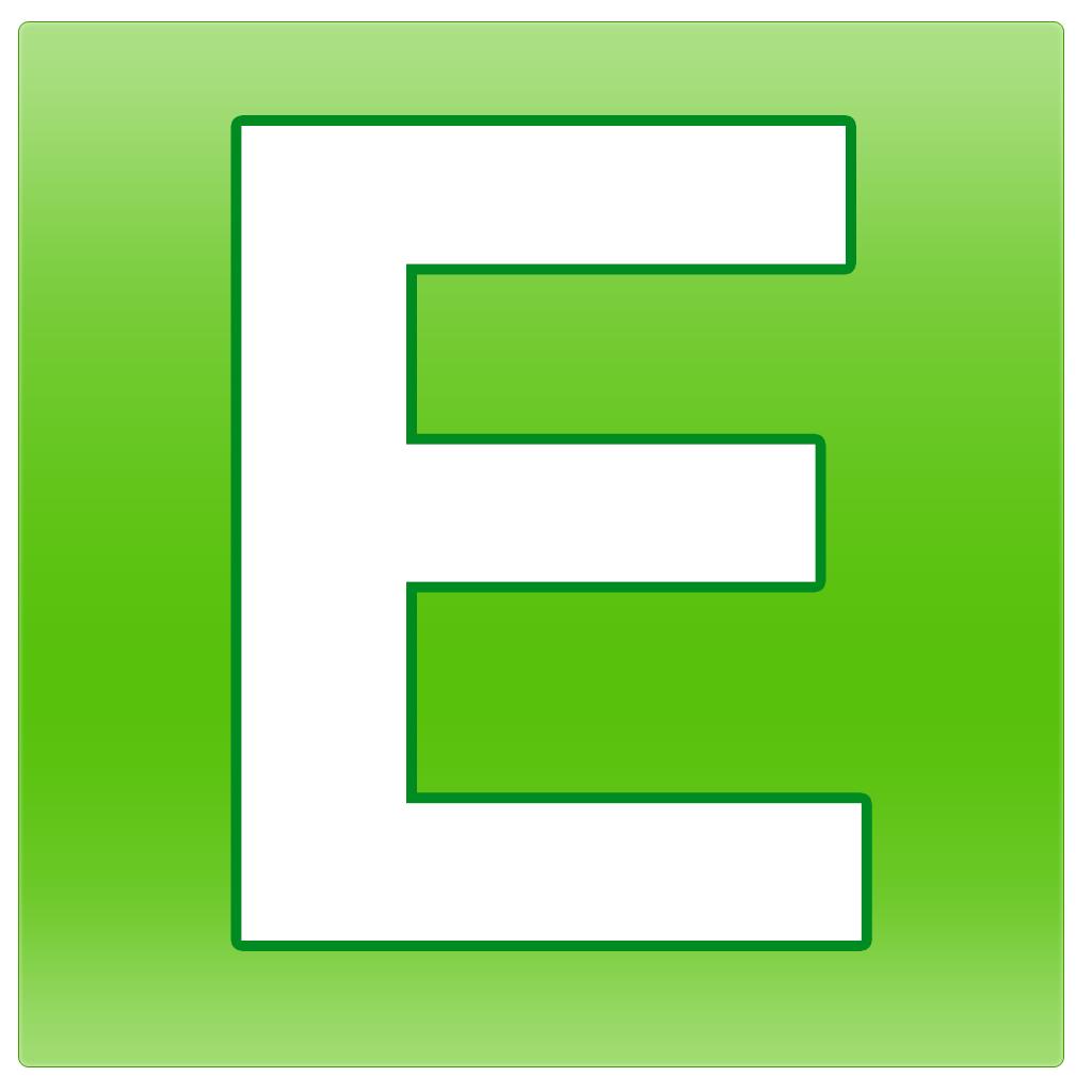Enterprise Software - Server Software