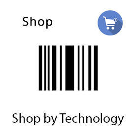 Shop by Technology