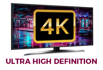 Repair Tools,Completely fit and Work HD208 HD-CVI//TVI//AHD CCTV 8CH Passive Video Balun,
