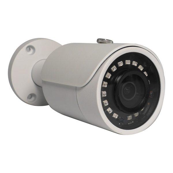 Elite HD Cameras