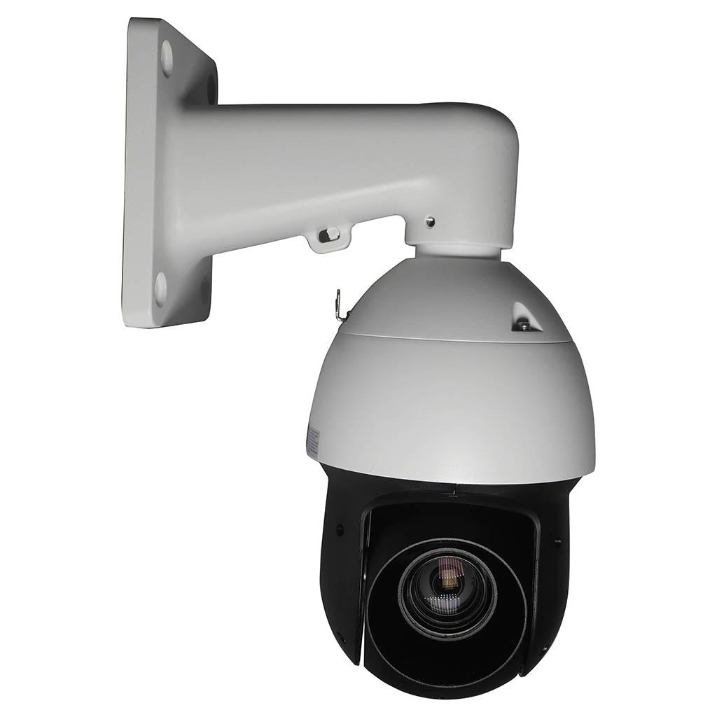 www.securitycameraking.com