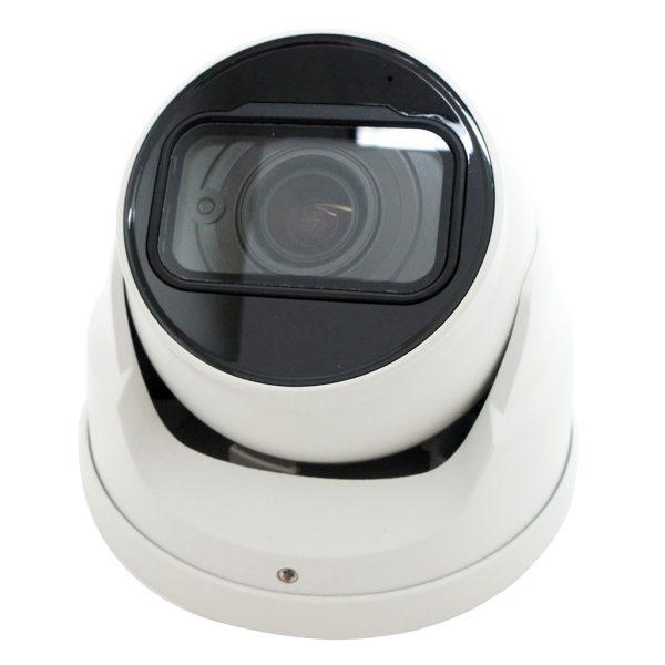 Elite IP Cameras