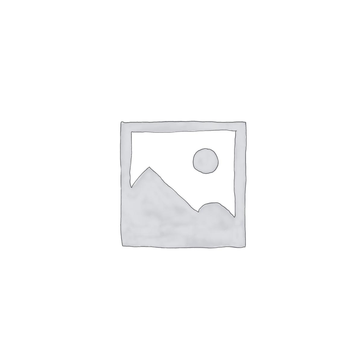 Videos – E-Series IP Cameras